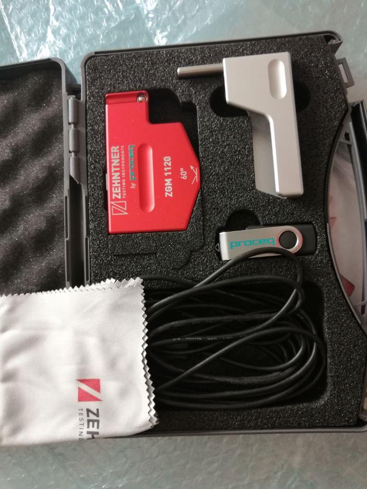 8月特价促销NI-5Z镍离子计,ZGM1120光泽度仪