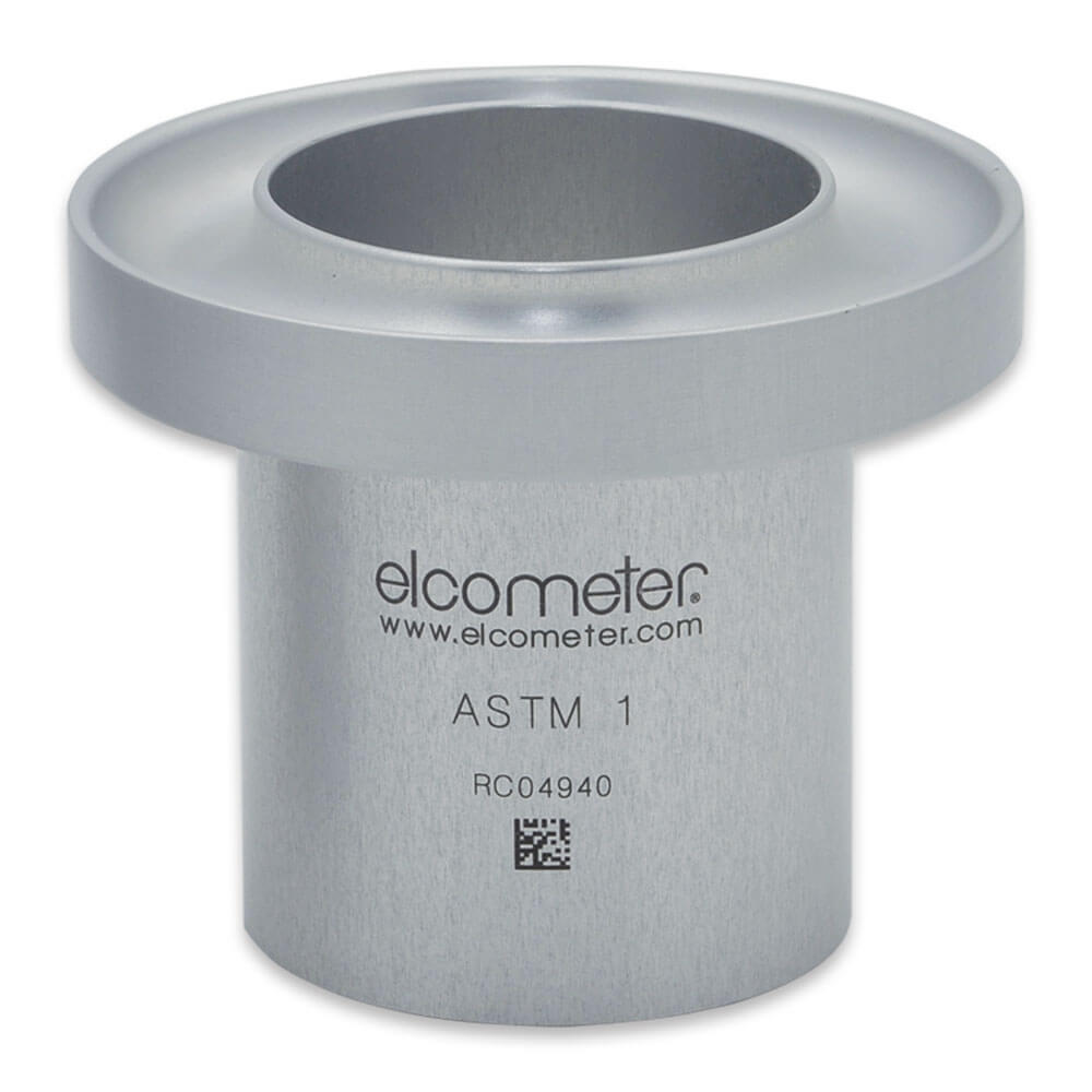 Elcometer2351 FORD/ASTM 粘度杯